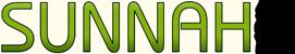 SunnahTV
