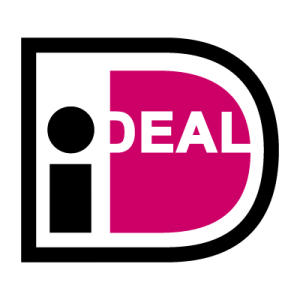 ideal-3